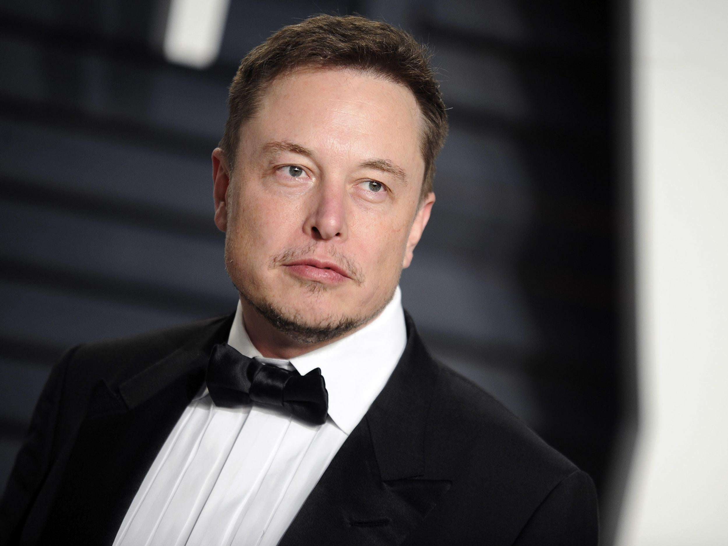 elon musk net worth elon musks companies college degree nationality and more 600eb049d73ae Elon Musk Net Worth: Elon Musk's Companies, College degree, Nationality and More