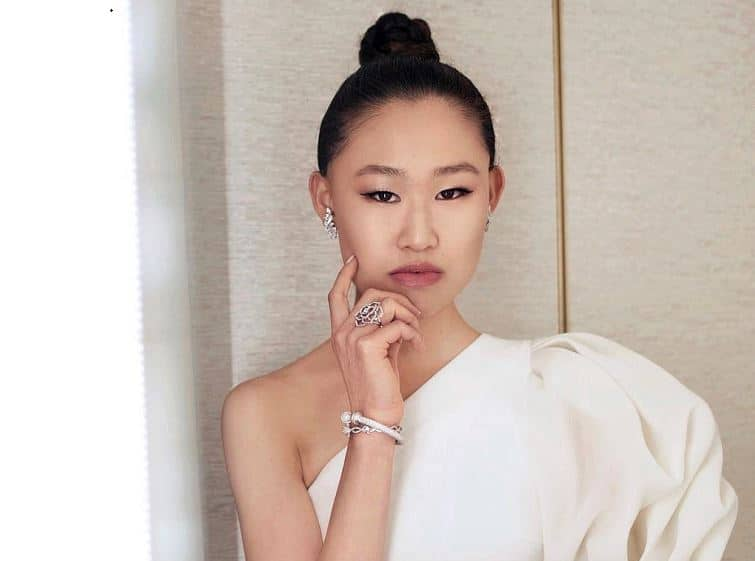 jaime xie net worth the most fashionable star of netflixs show bling empire 600425325ba85 Jaime Xie Net Worth? The Most Fashionable Star of Netflix's Show Bling Empire.