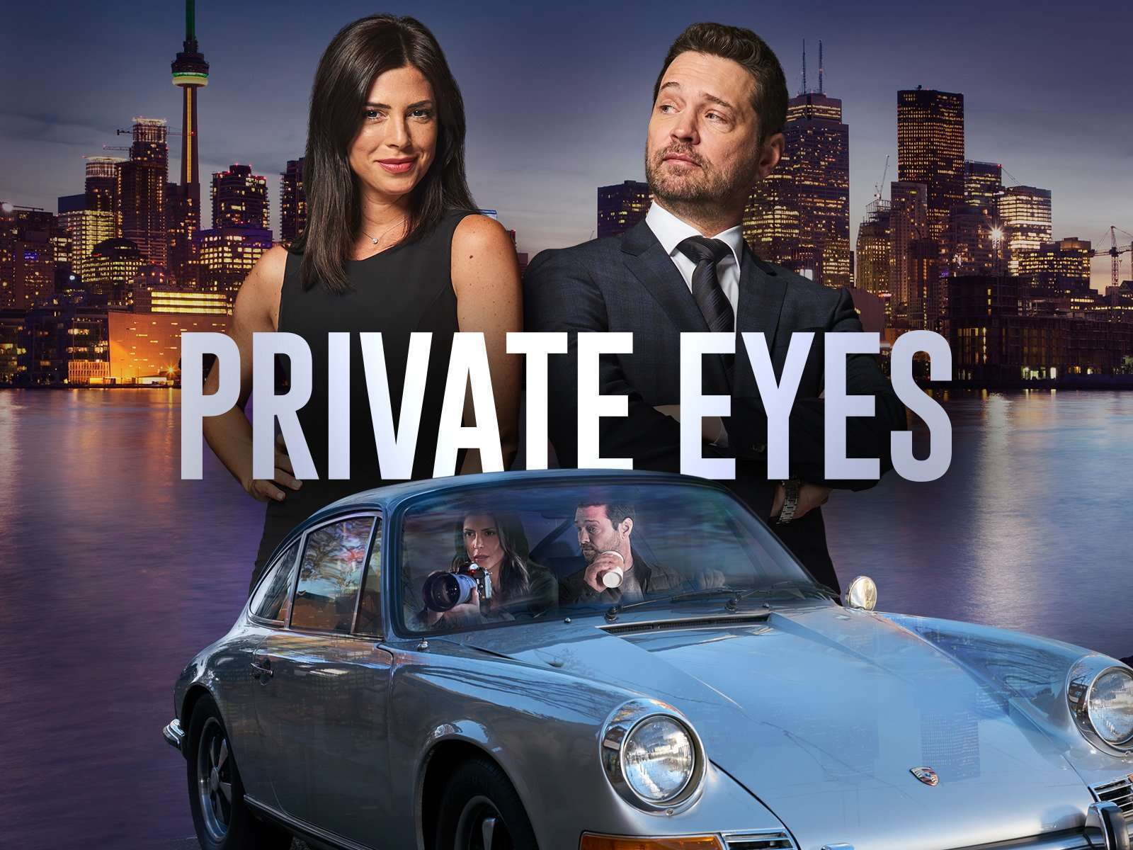 private eyes season 4 release date story cast and more updates 5ffe35cbf0968 Private Eyes Season 4: Release Date, Story, Cast and More Updates