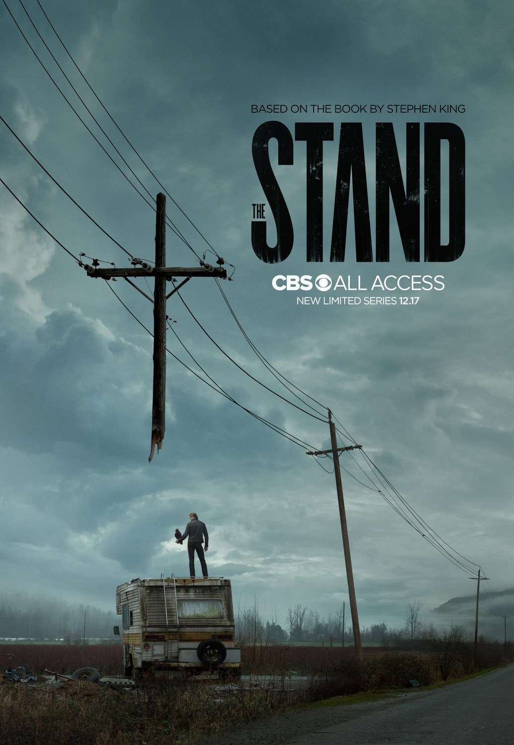 the stand episode 6 release date story all the juicy details 60037ed404447 The Stand Episode 6: Release date, Story, All The Juicy Details!