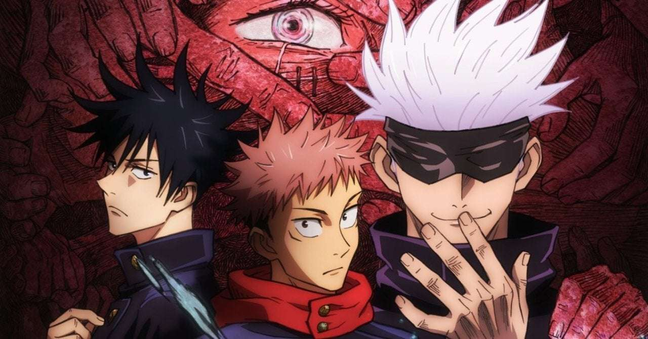 jujutsu kaisen episode 21 spoiler release recap and more 60426f2f6d8f9 Jujutsu Kaisen Episode 21 Spoiler, Release, Recap And More