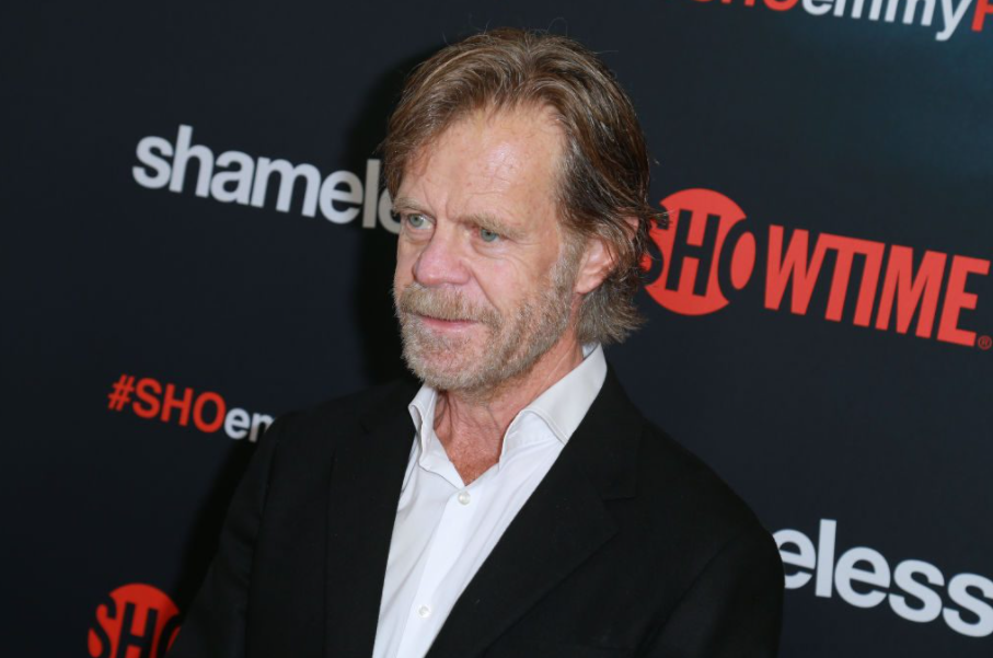 william h macy net worth birthday wife and top movies and tv shows 60466589a3297 William H Macy Net Worth: Birthday, Wife and Top Movies and TV Shows
