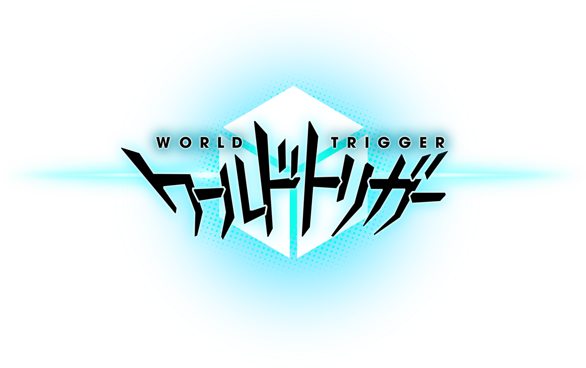 world trigger chapter 207 spoilers release date read online 604173227ec84 World Trigger Chapter 207: Spoilers, Release Date, Read Online!