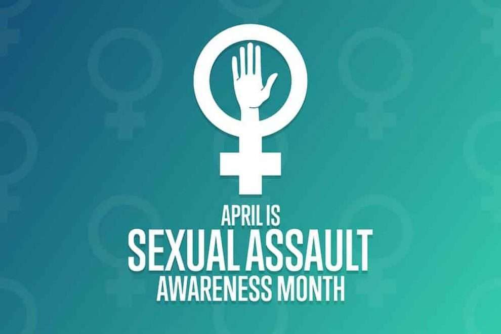 texas governor greg abbott declares april as sexual assault awareness month 6096adbbc685b Texas Governor Greg Abbott Declares April As Sexual Assault Awareness Month